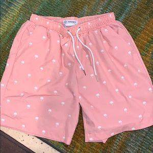 Mosman Australia swim shorts size medium